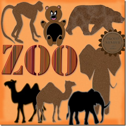 lvd_ZooSpirit_animals_prev