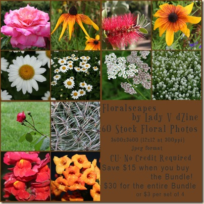 lvd_floralscapes_bundle_003