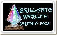 Brillante_Award[1]