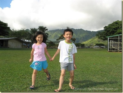 daniel and esther at manoa valley park .13 (Medium)-copyright-nathan-lau