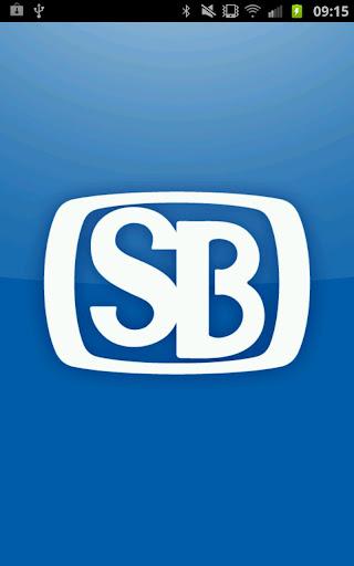 Standard Bank Mobile Banking