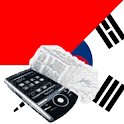 Korean Indonesian Dictionary icon