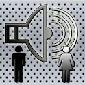 SpokenMagic icon