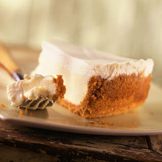 Cheesecake With Cottage Cheese Sour Cream Recipes