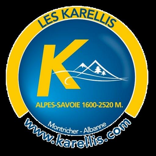 Karellis WebCam