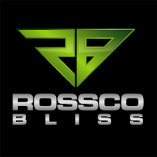Rossco Bliss