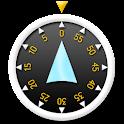 Dis Timer icon