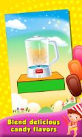Screenshot of Ice Candy Maker 2
