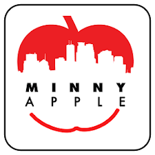 MinnyApple: Weather & News