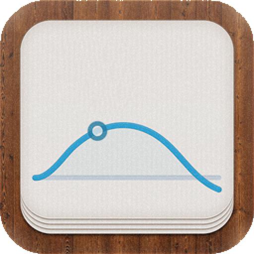 习惯管家 生產應用 App LOGO-硬是要APP