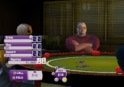 World Championship Poker 2: Featuring Howard Lederer