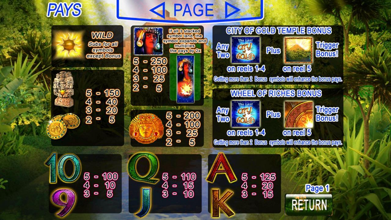 slot city 2.06 apk