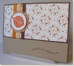 Elaine's Card 1
