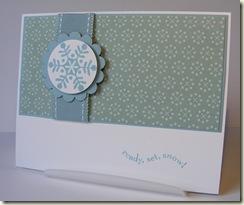 Elaine's Card 2