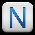 N.E.A.K. Configurator Pro icon