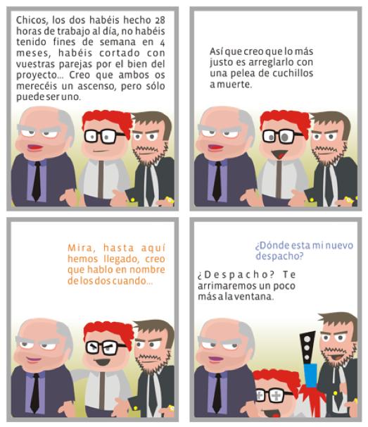 webcomic169.png