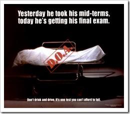 27577-LA~Final-Exam-Posters