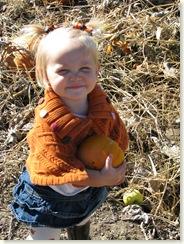 pumpkin 018
