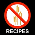 Gluten Free Healthy Recipes icon