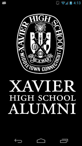Xavier High School Alumni