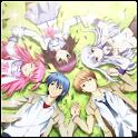 AngelBeats!-ダイヤモンド1 icon