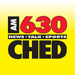 630 CHED APK Image