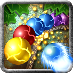 Marble Blast 2 unlimted resources