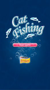 Game friskies cat fishing apk for kindle fire download for Friskies cat fishing