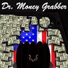 Dr. Money Grabber icon