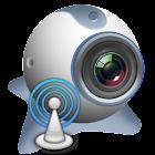 DVRplayer icon
