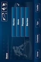 Screenshot of Hockey Drills Lite