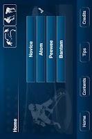 Screenshot of Hockey Drills Lite