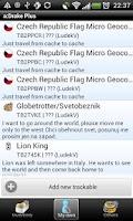 Screenshot of a:Drake Plus