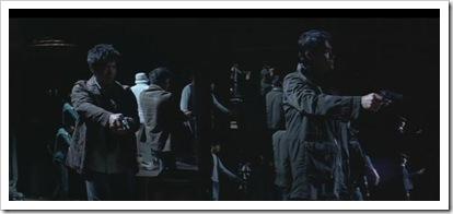 [神探].Mad.Detective.2007.DVDRip.XviD-WRD[(111789)18-02-48]