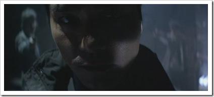 [神探].Mad.Detective.2007.DVDRip.XviD-WRD[(116524)18-06-33]