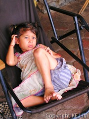 Phnom Penh_rainy 016