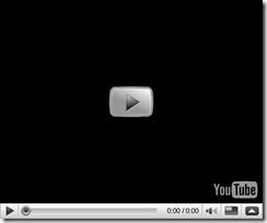 videofe45b8e4ec89