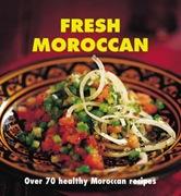 Fresh Moroccanrev