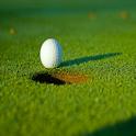 Campi da Golf icon
