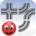 Game FixIt APK for Kindle