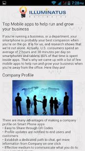 download Globalization,