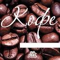 Кофе - рецепты, кулинария icon