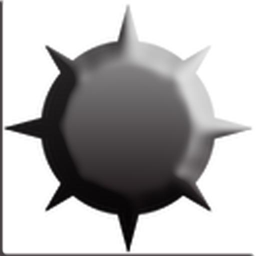 マインスイーパー 解謎 App LOGO-APP試玩