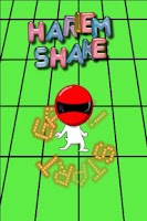 Screenshot of Harlem Shake Game! Free!