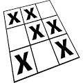 LogiBrain Grids APK for Bluestacks