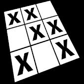 Download LogiBrain Grids APK to PC
