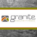 Granite Health and Fitness icon