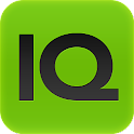 Questrade IQ Mobile icon