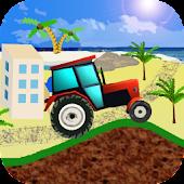 Go Tractor! APK Descargar
