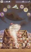 Screenshot of Babel Rising Cataclysm